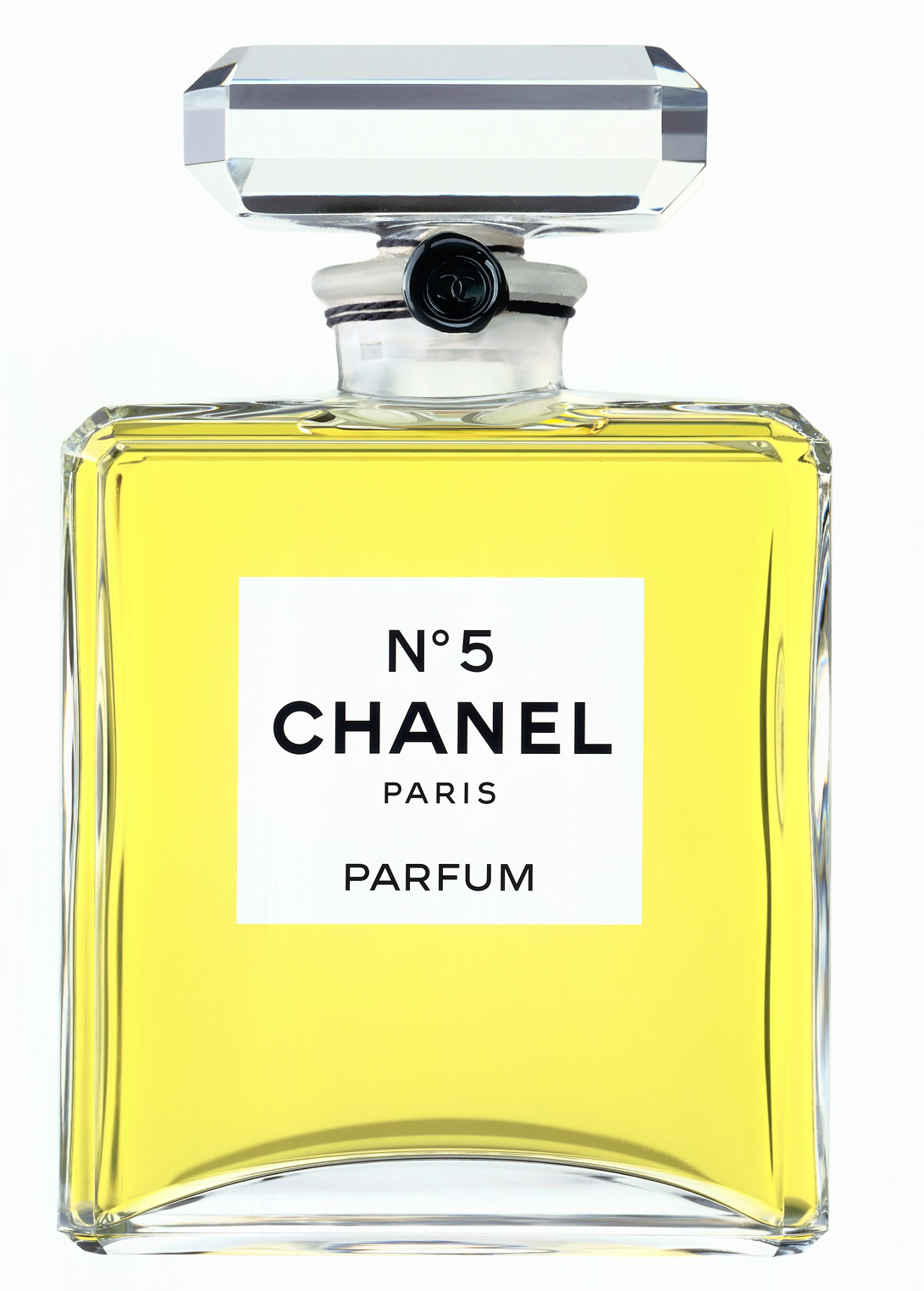 The Perfume Magazine - What Becomes A Modern men's Classic?