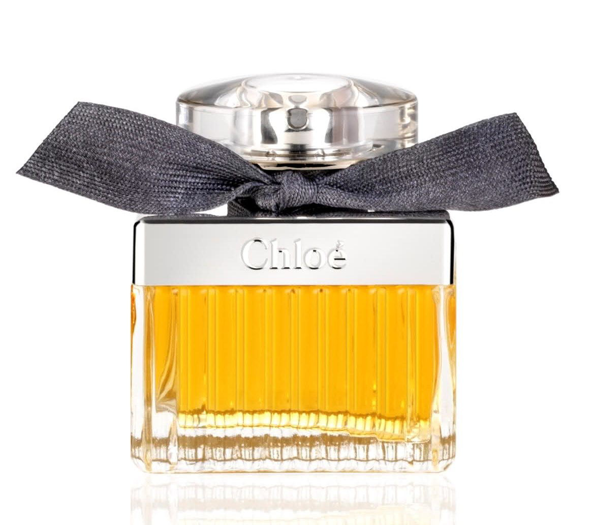 Chloe Rose Perfume For Women Chanel Novelties Now Available