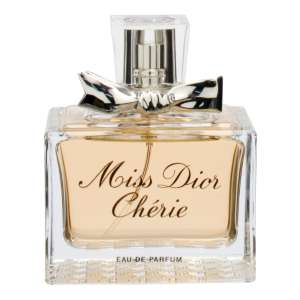 The Perfume Magazine December 31 2012