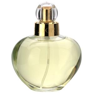 The Perfume Magazine December 31, 2012