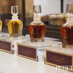 Brand-new from Xerjoff: The Oud Attar collection.